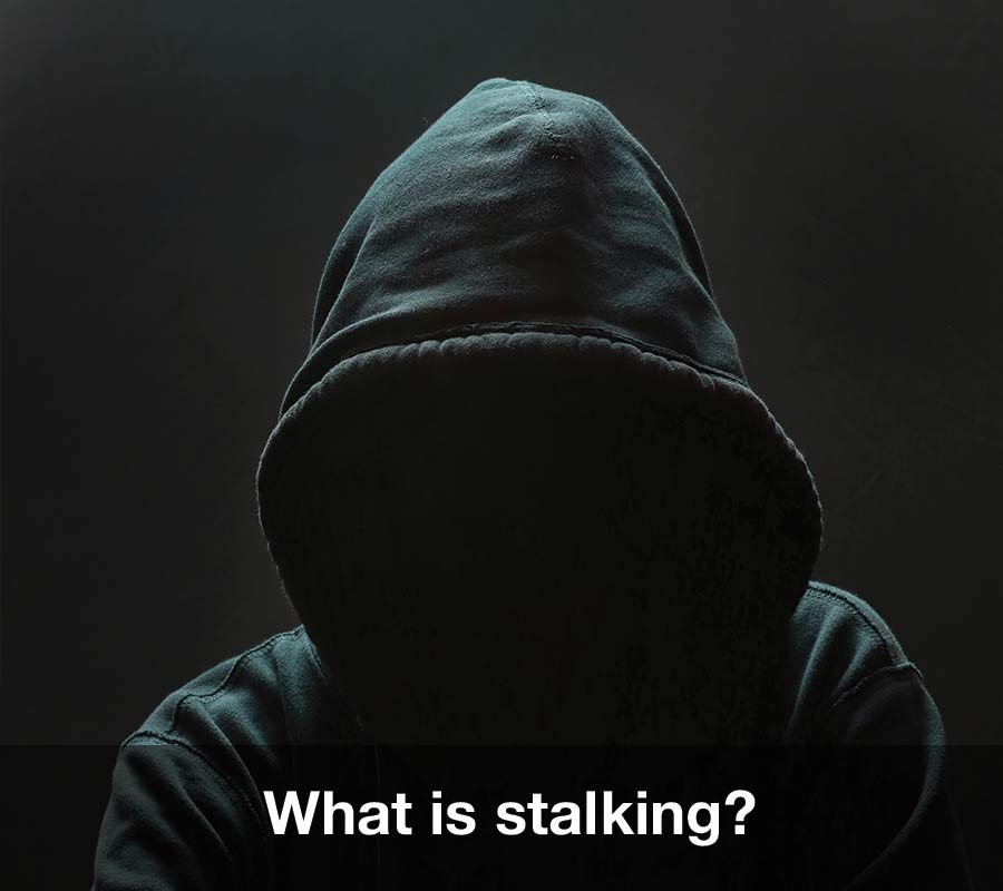 stalking-what-is